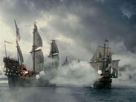 the originator wars conflict unending a lost fleet novel volume 3 books ooc sacrilege war grimdark nrp page 3