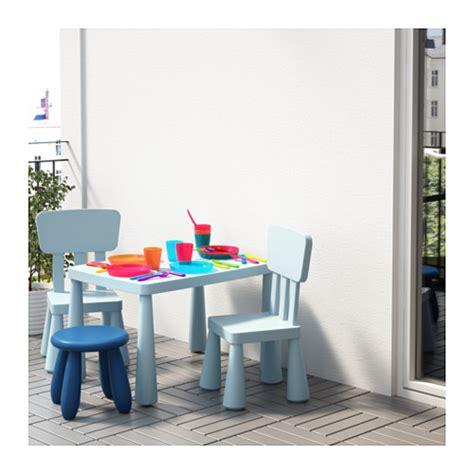 ikea plastic stool uk ikea mammut chair children plastic toddlers furniture
