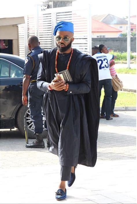 men yoruba designers 2015 meet noble igwe one of lagos nigeria s best dressed men