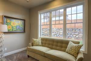 split bedroom design cottage style with split bedroom design 69006am 1st