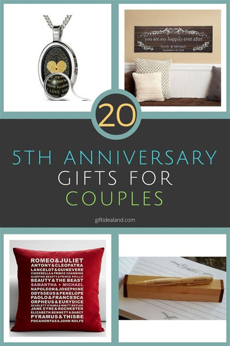 wedding anniversary gifts next day delivery 10th wedding anniversary gifts for him nz gift ftempo