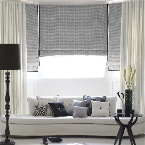 wohnzimmer stehle beste haus 5 ideen f 252 r ihr wohnzimmer