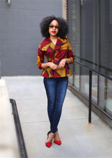 dam on pinterest african fashion ankara and peplum dresses inspiration loincloth peplum jacket by matty james