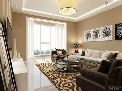 brown and white home decor home sofa dark brown sofas decorating ideas bedroom red
