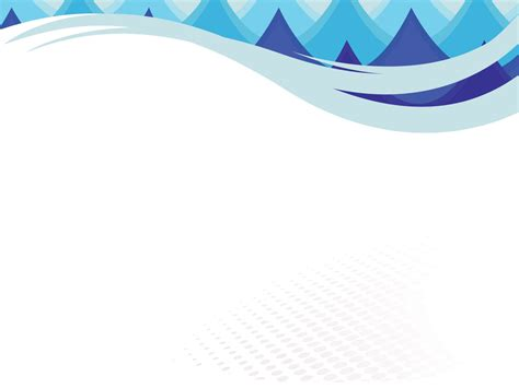 powerpoint themes waves image gallery ocean powerpoint backgrounds
