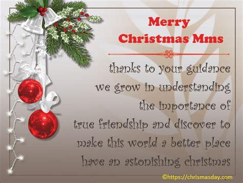 christmas card message  teachers  parents christmas card messages christmas cards