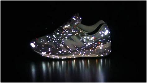Sneaker Nrw Balance Led 3774 New Balance Led Onegame Fr