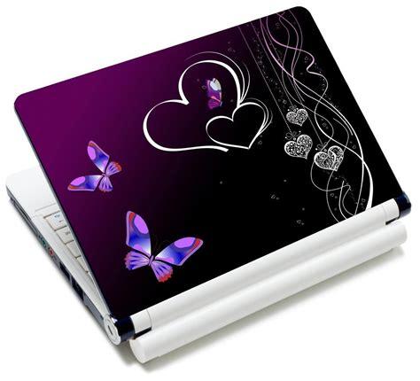 Garskin Skin Cover Stiker Laptop Cr Hello 1 best laptop skins for hp dell lenovo laptops