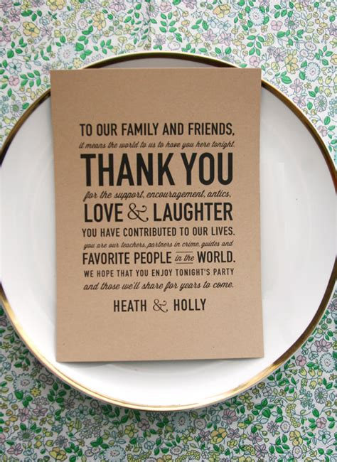 Wedding Quotes Guests by Wedding Guests Thanks Quotes Quotesgram