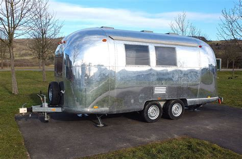 Custom House Plans For Sale by Airstream Wikipedia