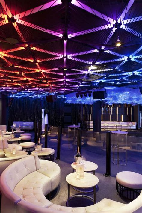 lounge design best 25 nightclub design ideas on nightclub