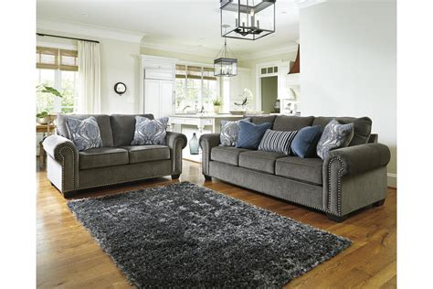 ashley furniture prices living rooms ashley living room furniture prices tags ashley living