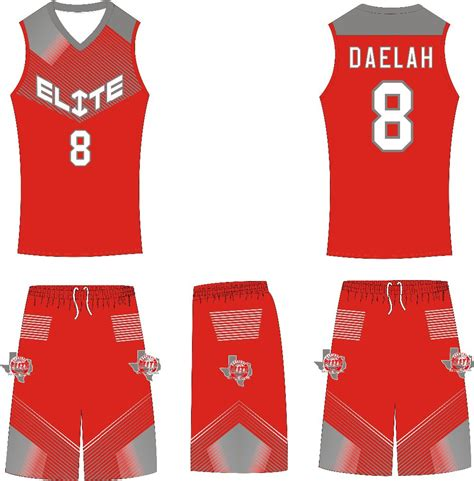 design jersey online basketball personalized basketball jersey design