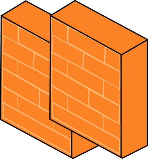 firewall visio icon firewall pair clip at clker vector clip