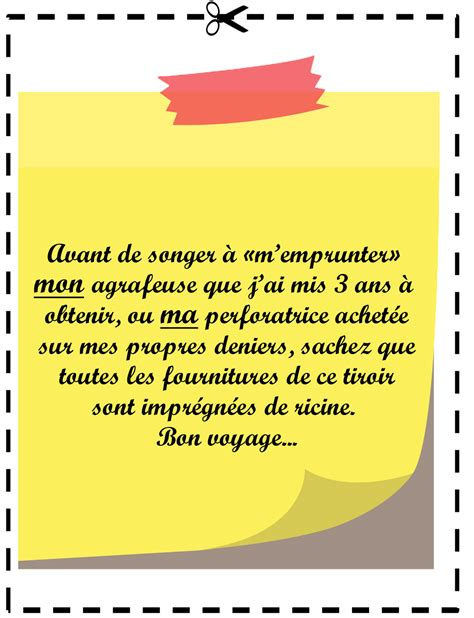 post it sur bureau pc post it sur le bureau 28 images produits publicitaires