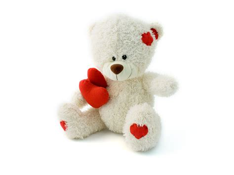 cute hd teddy wallpaper cool and cute teddy bear hd wallpapers free download 2014
