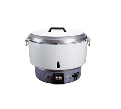 Rice Cooker Rinnai Gas rinnai rice cooker restomart