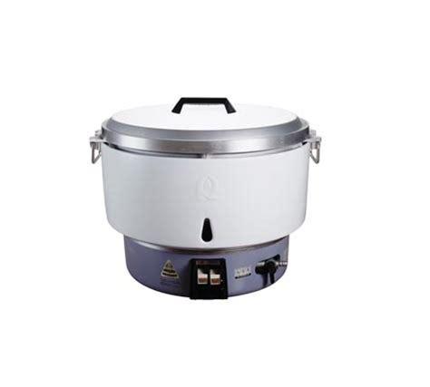 Rice Cooker Rinnai 5 Liter Rinnai Rice Cooker Restomart