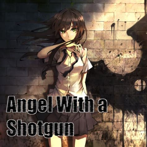 witch a shotghun nightcore with a shotgun lyrics musixmatch
