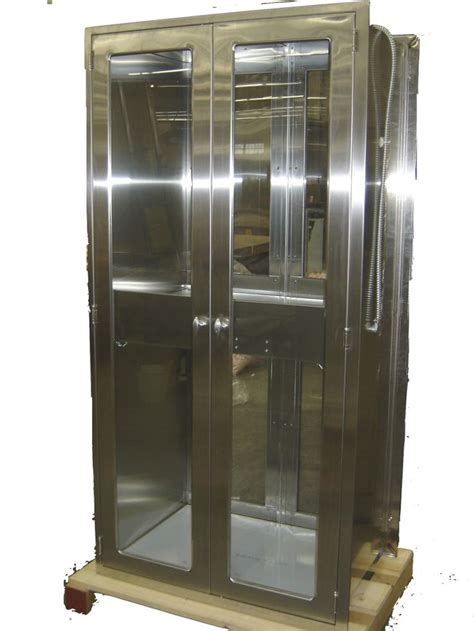 stainless steel pass through cabinet 15 best sterile processing department equipment spd images