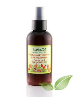 proteins and vitamins hair treatment feed your hair to proteins vitamins hair loss treatment hair loss black