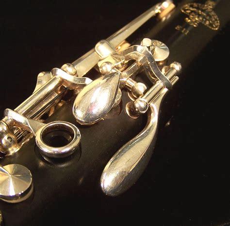 buffet wooden clarinet buffet wood clarinet 28 images buffet e12f wood