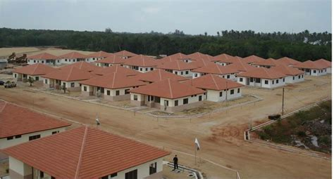cover has a plan to solve the housing crisis with backyard granny nigeria s government reveals plans to solve the country s
