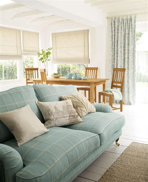 epic laura ashley dining room 45 and online furniture best 25 upholstery fabrics ideas on pinterest chair