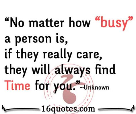 care search busy person quotes greet the special quotes