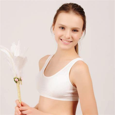 girl underwear model model teen underwear images usseek com