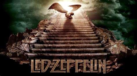 led zeppelin stairway to heaven testo buying a stairway to heaven it makes me church