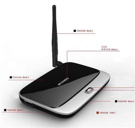 reset q7 android box aliexpress com buy q7 android tv box quad core cs918 t