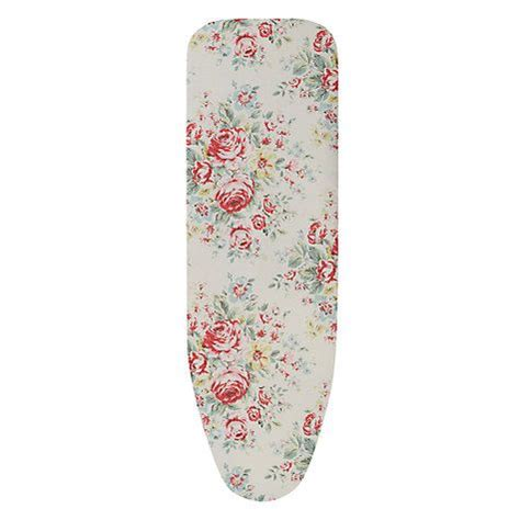 Cover Letter For Cath Kidston where to buy roses autos post
