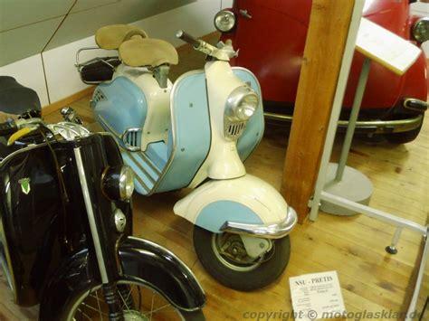 Motorradmarke S by Motorradmarke Pretis Nsu Motoglasklar De