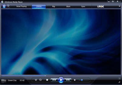best media player software windows media player windows