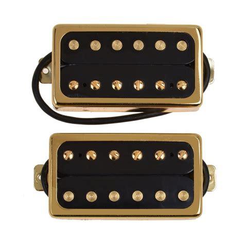 brass inductor 28 images humbucker coil gold olp gd buy lp humbucker guitar rockwood water
