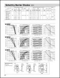 ek04 schottky barrier diode sanken electric co fmb 22 series datasheets sfpb 74 fmb 34s fmw 2204 rk34 rk44 aw04 mpe
