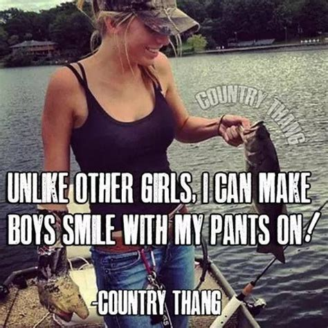 Country Girl Memes - country thang where i come from pinterest country