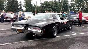 Buick Boattail For Sale Buick Riviera Boat For Sale Autos Post