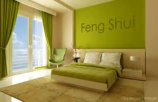 feng shui my bedroom feng shui for your bedroom health n beauty blog