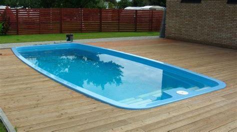 Mini Swimming Pool Designs Garden Swimming Pool Pinterest Mini Swimming Pool Designs