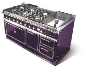 piani cottura semiprofessionali p70 la nuova macchine da cottura professionale