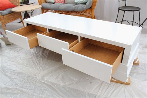 hometalk from tv armoire to built in kitchen banquette