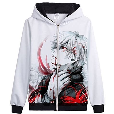 anime jacket anime jacket amazon com