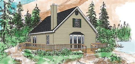 84 lumber house plans 84 lumber house plans 84 lumber ranch house plans 84