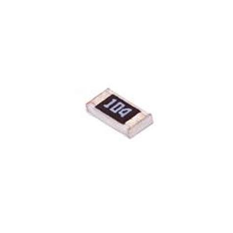 Resistor Smd 1206 300r Panasonic yageo chip resistors yageo chip resistors manufacturers and suppliers at everychina