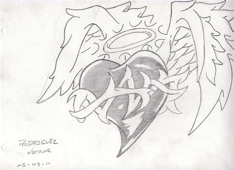 imagenes de amor para dibujar con lapicero varios dibujos a lapiz mios arte taringa