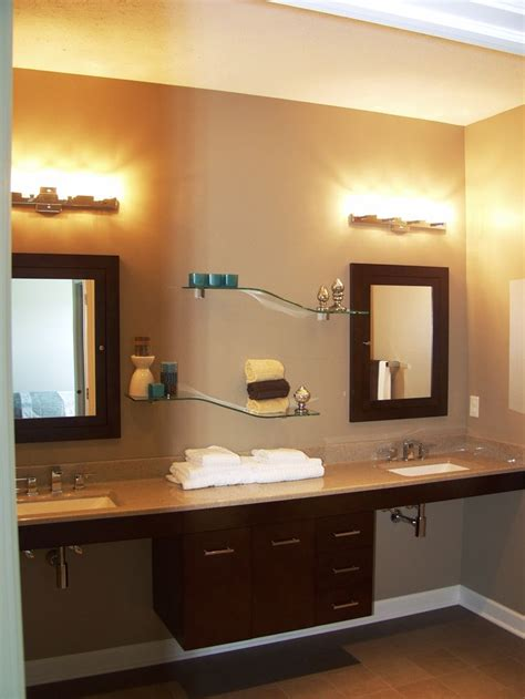 wheelchair accessible bathroom vanity wheelchair accessible vanity aging in place pinterest