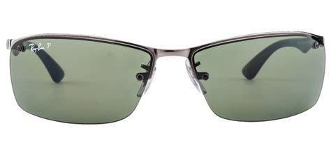 Glasses 5130 Polarized Semprem 1 how to tell if your prescription glasses are polarized