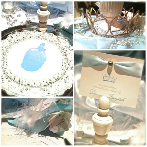 cinderella printable party decorations 186 best cinderella wedding ideas images on pinterest
